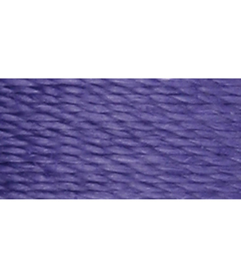 Coats & Clark Dual Duty XP General Purpose Thread-250yds, #3760dd Lt Purple