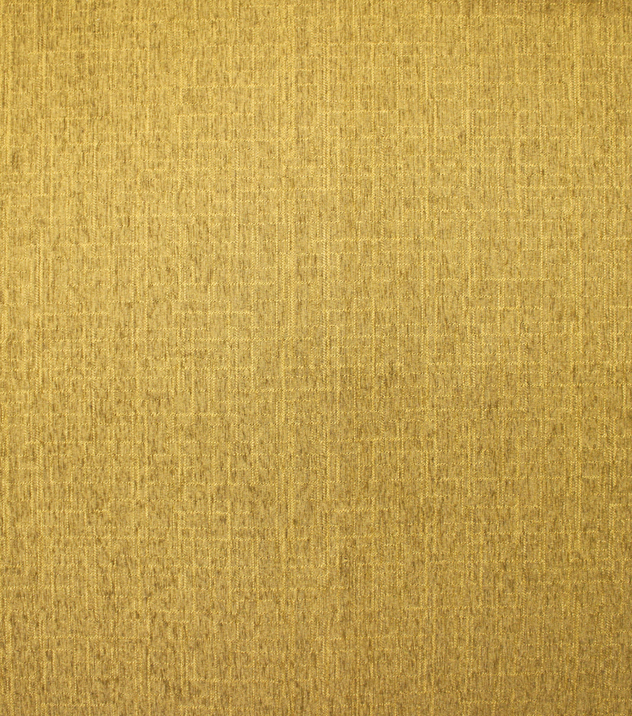 Barrow Multi-Purpose Decor Fabric 57\u0022-Moss