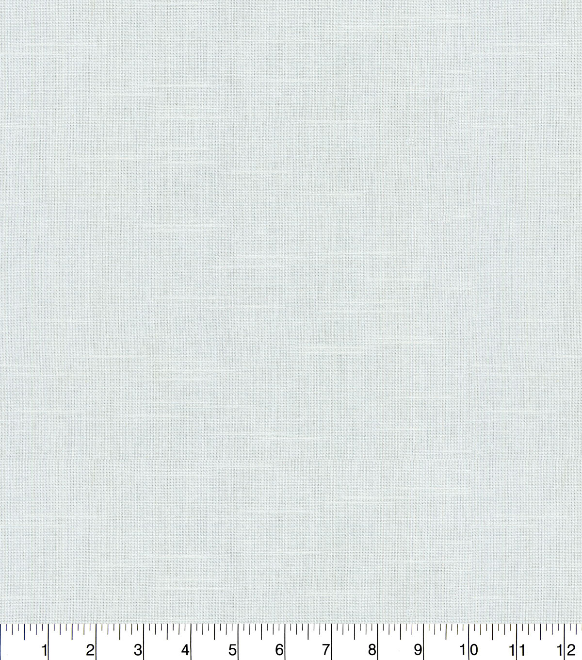 P/K Lifestyles Multi-Purpose Decor Fabric 54\u0027\u0027-Platinum Comet