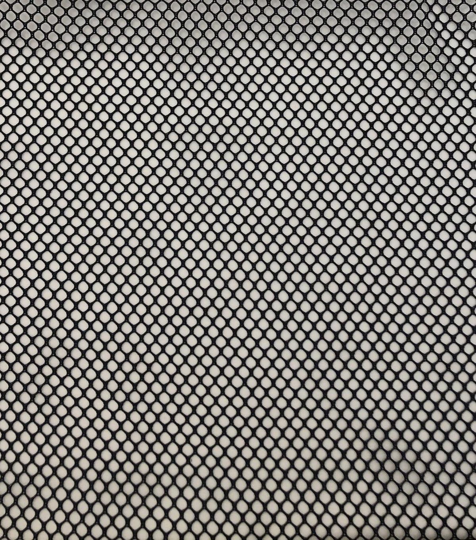 Utility Fabric Cargo Netting 50 Quot Joann