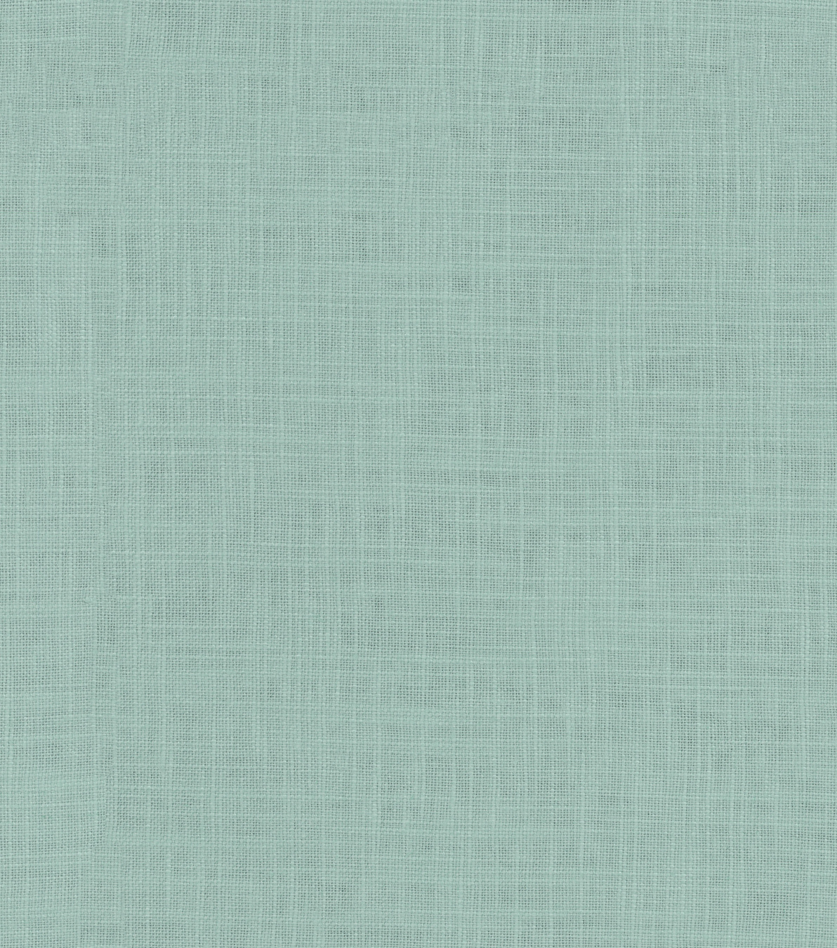 Home Decor 8\u0022x8\u0022 Fabric Swatch-Braemore Pelham Robins Egg