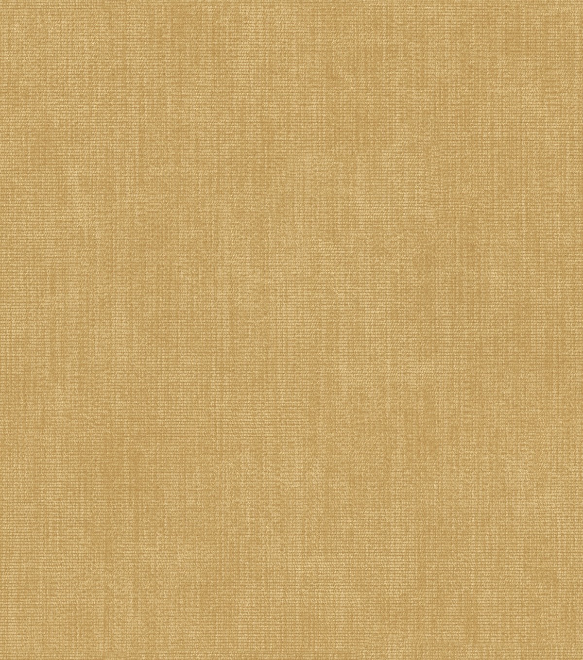 Signature Series Lightweight Decor Fabric 54\u0022-Vitalize Linen