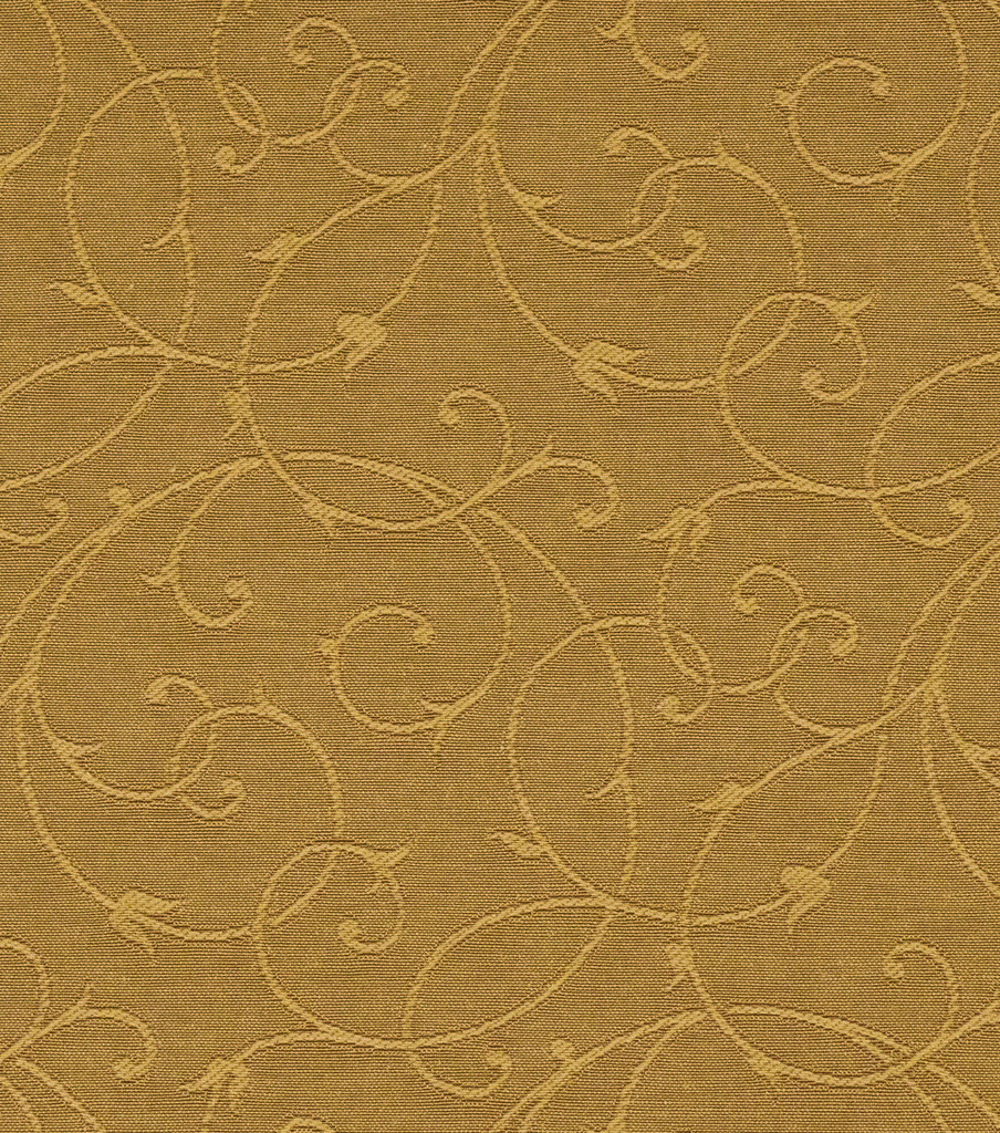 Home Decor 8\u0022x8\u0022 Fabric Swatch-Crestmont Madison-Antique