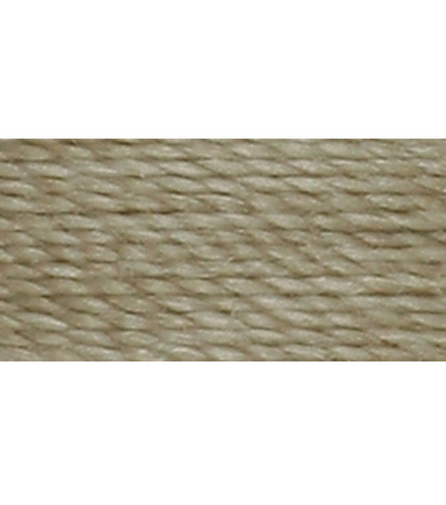 Coats & Clark Dual Duty XP General Purpose Thread-250yds, #8630dd Driftwood