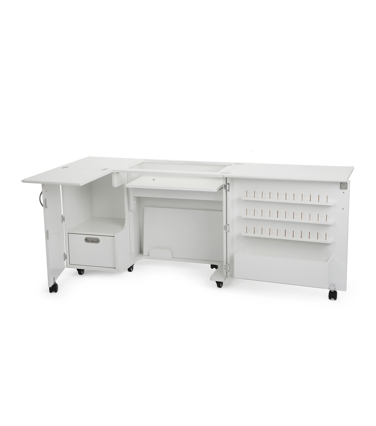 Fashion Sewing Cabinets Reviews