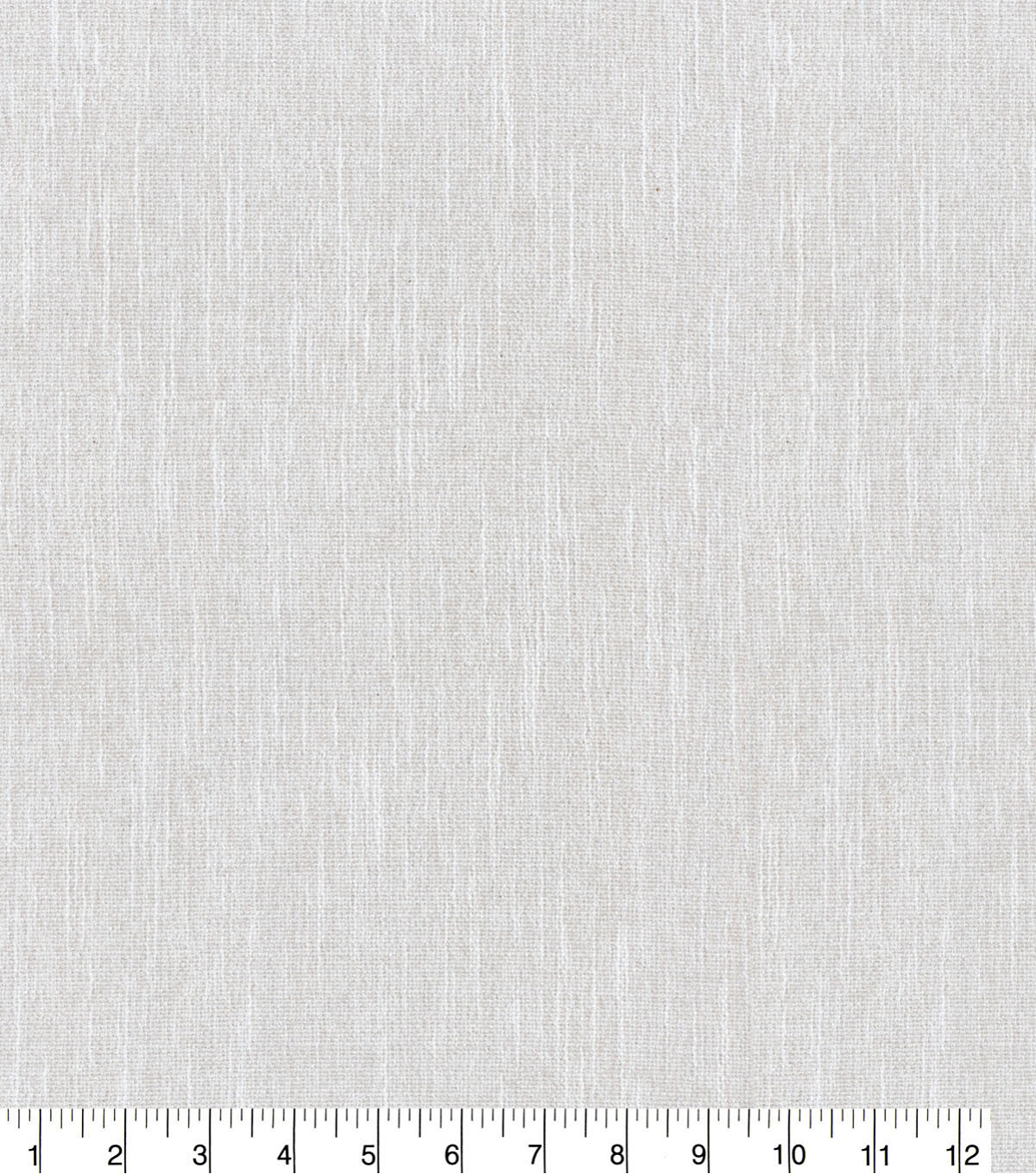 PKL Studio Upholstery Décor Fabric 9\u0022x9\u0022 Swatch-Connector Frost