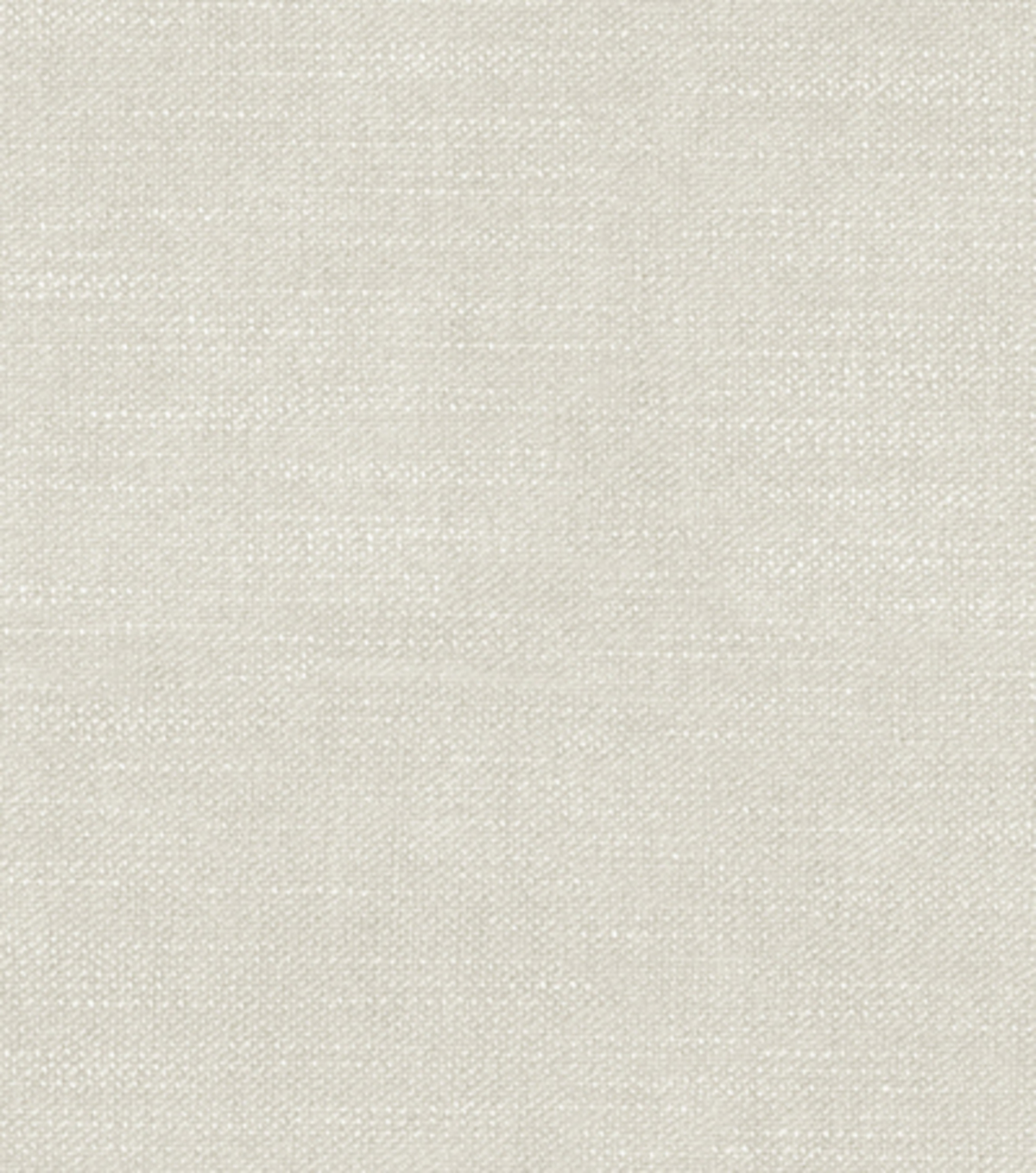 Home Decor 8\u0022x8\u0022 Fabric Swatch-Upholstery Fabric-Waverly Spritz/Shimmer