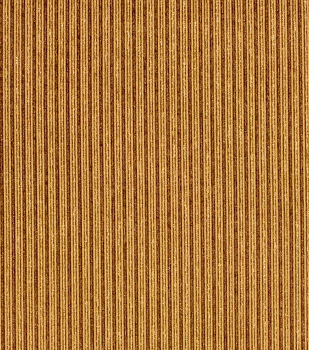 Home Decor 8\u0022x8\u0022 Fabric Swatch-Barrow  M7651-5330 Caramel
