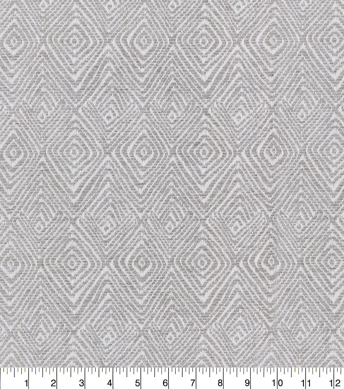 Kelly Ripa Home Upholstery Fabric 54\u0027\u0027-Oyster Set In Motion