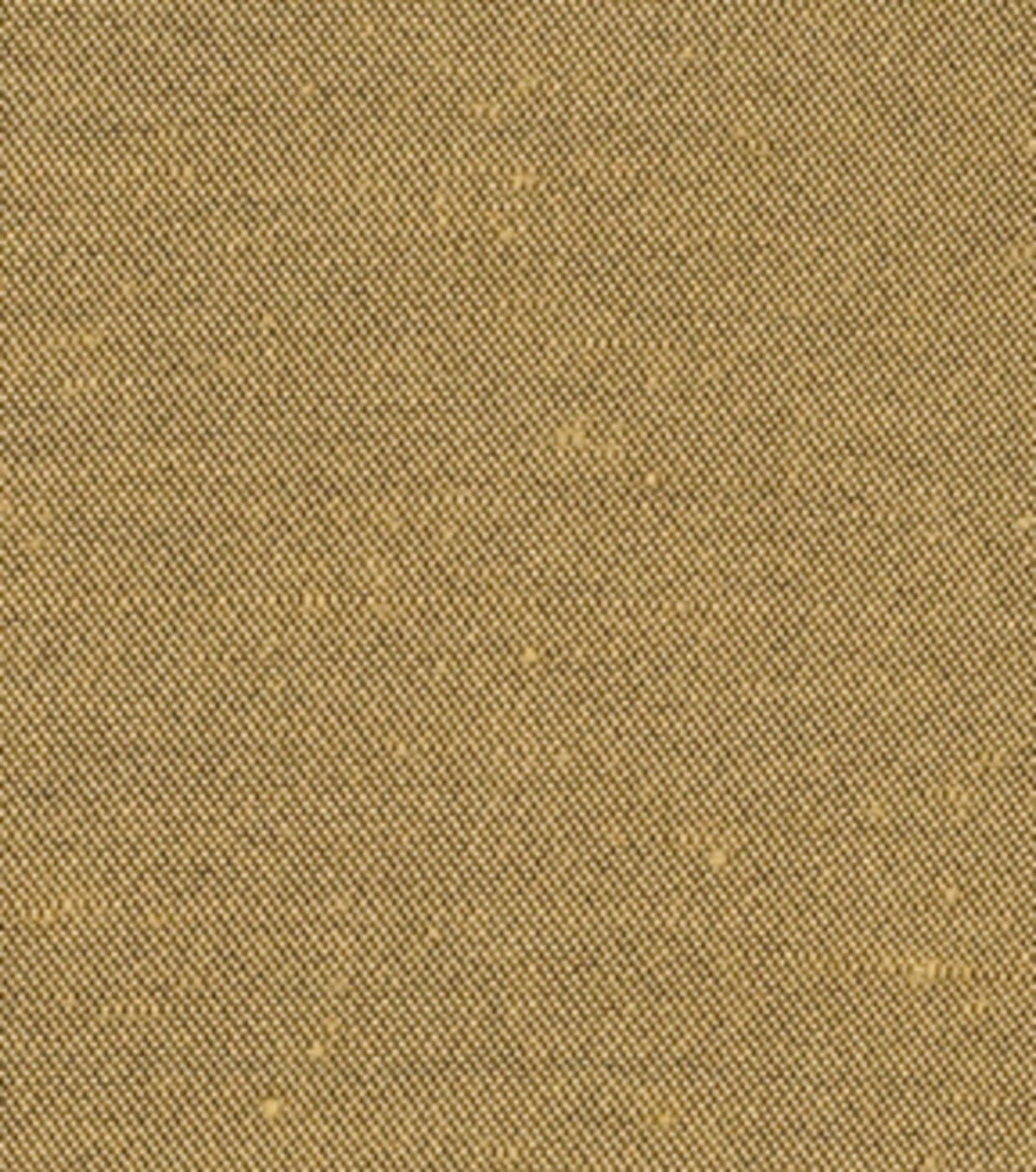 Home Decor 8\u0022x8\u0022 Fabric Swatch-Signature Series Antique Satin Coin