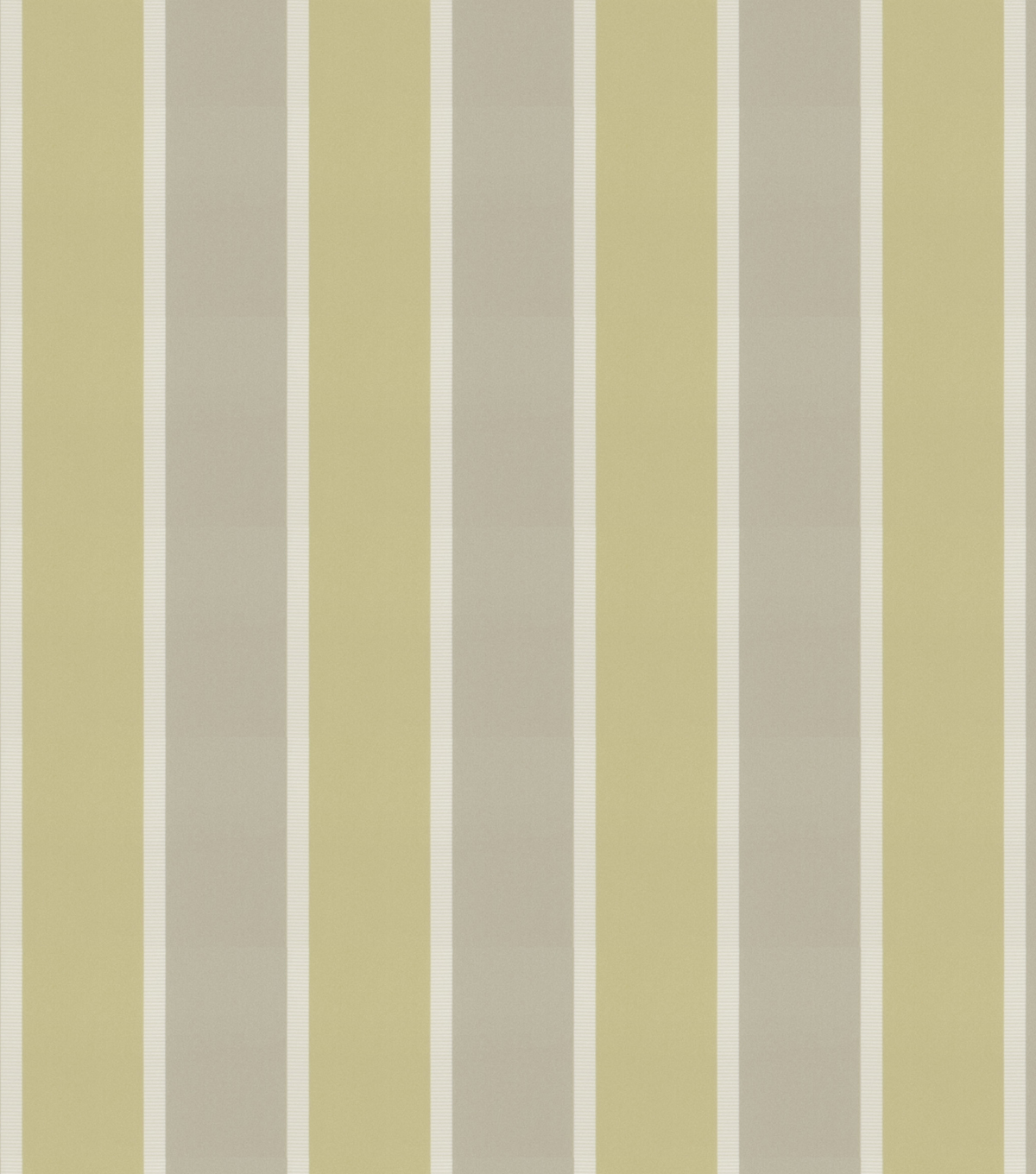 Home Decor 8x8 Fabric Swatch-Eaton Square Group Pistachio