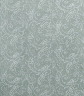 Home Decor 8\u0022x8\u0022 Fabric Swatch-SMC Designs Estrella / Sage
