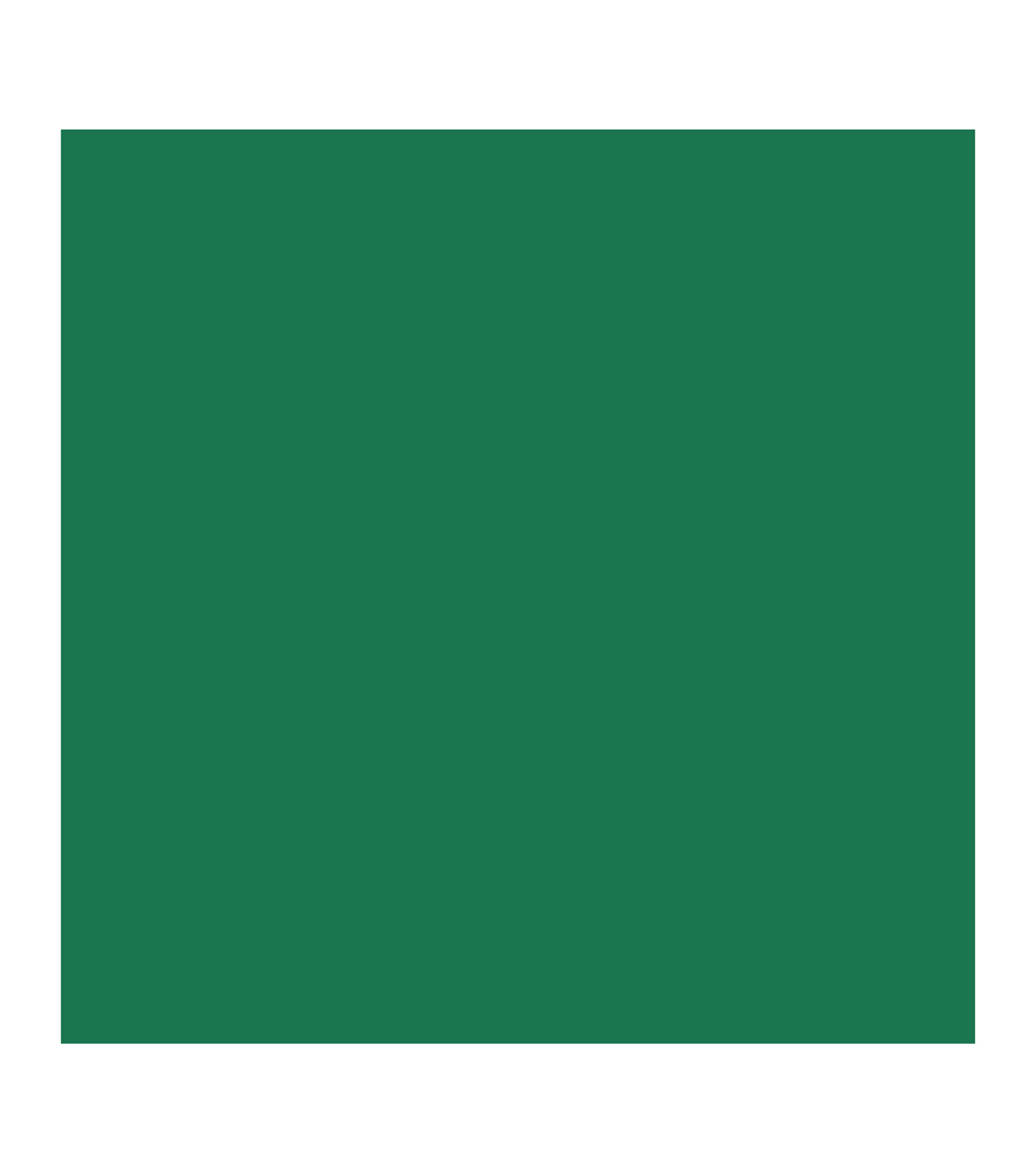 Bob Ross 1.25 oz. Landscape Oil Paint-Phthalo Green