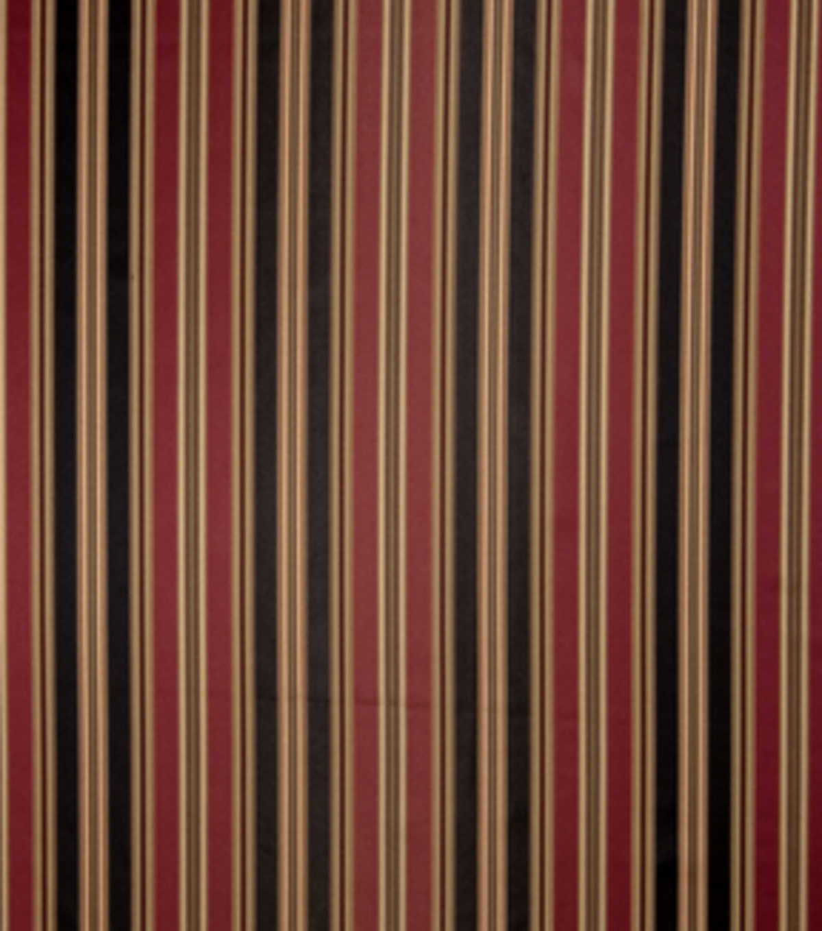 Home Decor 8\u0022x8\u0022 Fabric Swatch-Print Fabric Eaton Square Cuisine Crimson