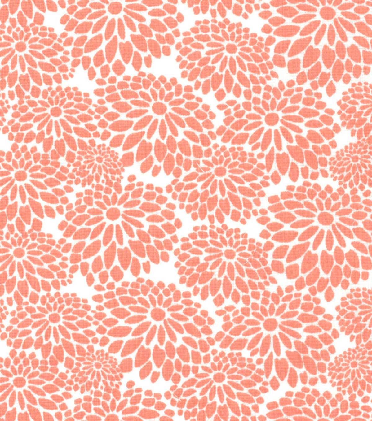 Quilter\u0027s Showcase Fabric -Desert Flower Mum Floral