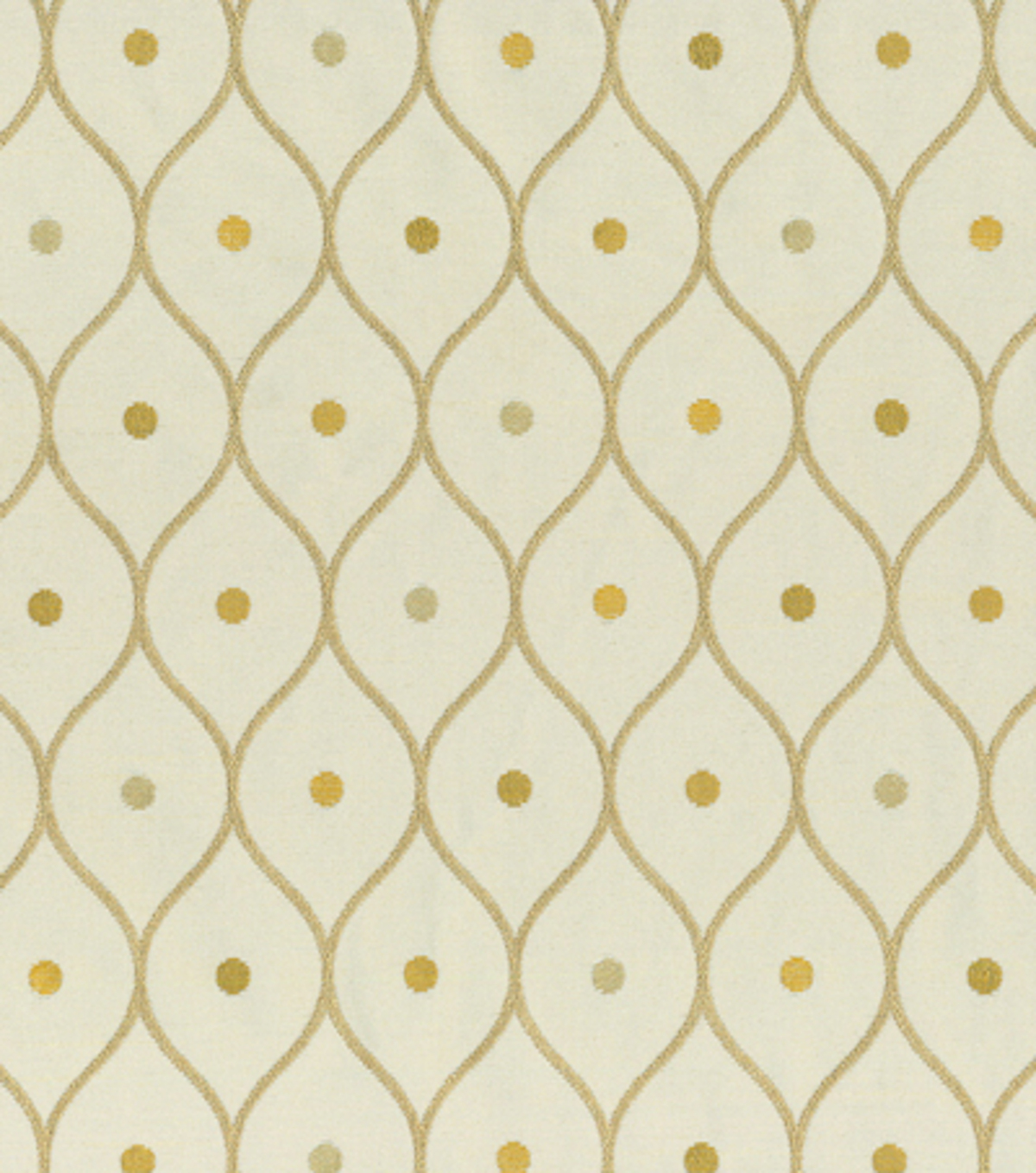 Home Decor 8\u0022x8\u0022 Fabric Swatch-Richloom Studio Tacking Wheat