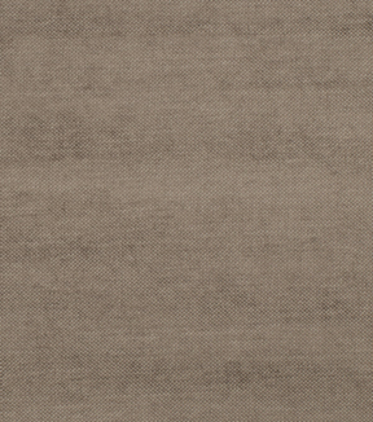 Home Decor 8\u0022x8\u0022 Fabric Swatch-Signature Series Claudel Mink