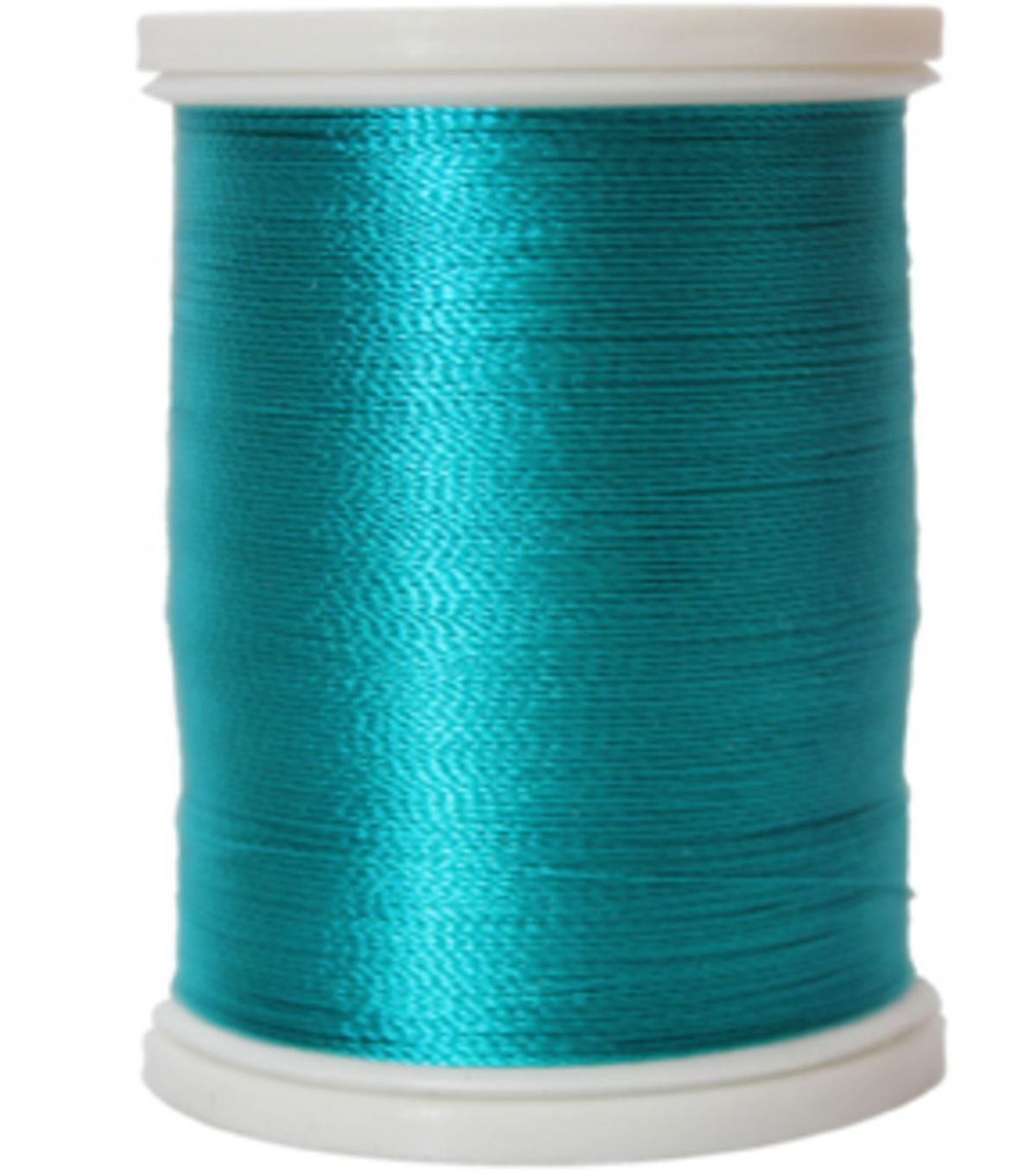 Sulky Rayon Thread 850 yds-Wild Peacock