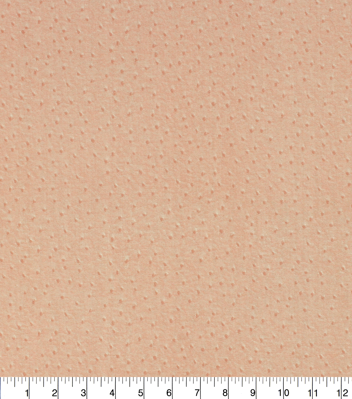 Richloom Multi-Purpose Décor Fabric-Emu Blush