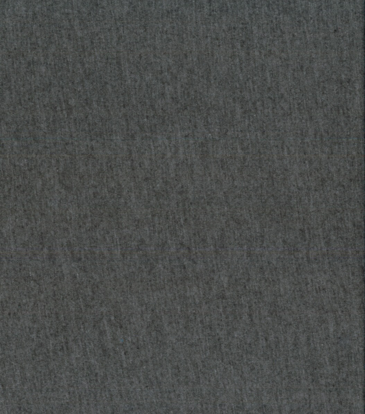 Sew Classics Knit Fabric 57\u0022-Heathered Charcoal