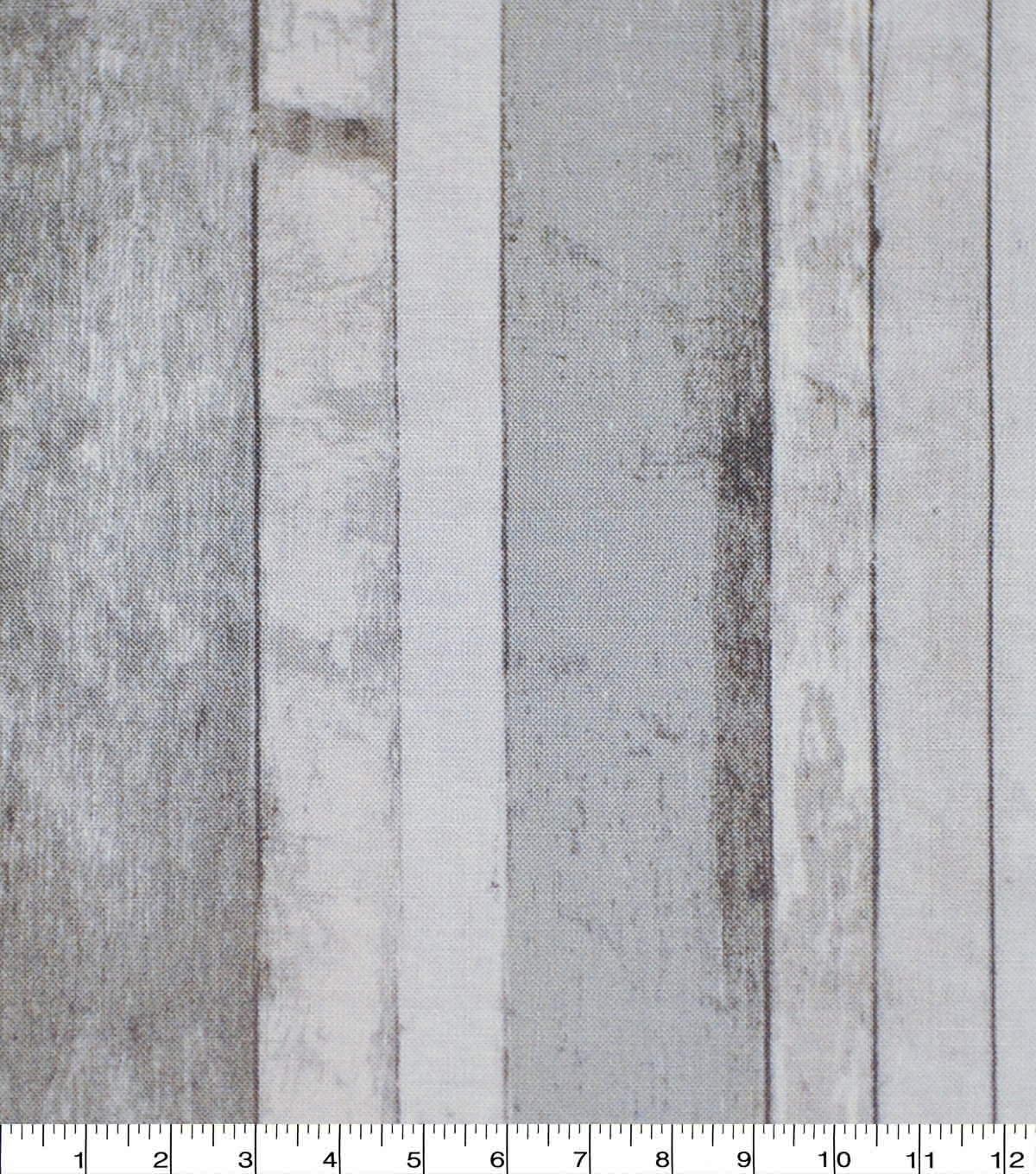 Keepsake Calico Cotton Fabric-Distressed Wood Gray