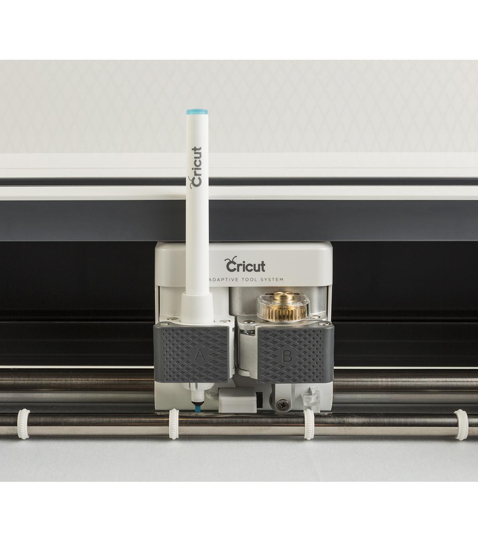 Cricut Maker Tools Washable Fabric Pen