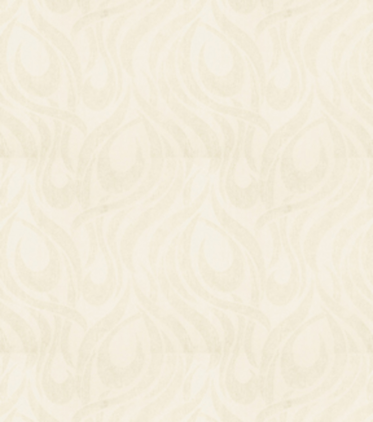 Home Decor 8\u0022x8\u0022 Fabric Swatch-Eaton Square Eisenhower Ivory