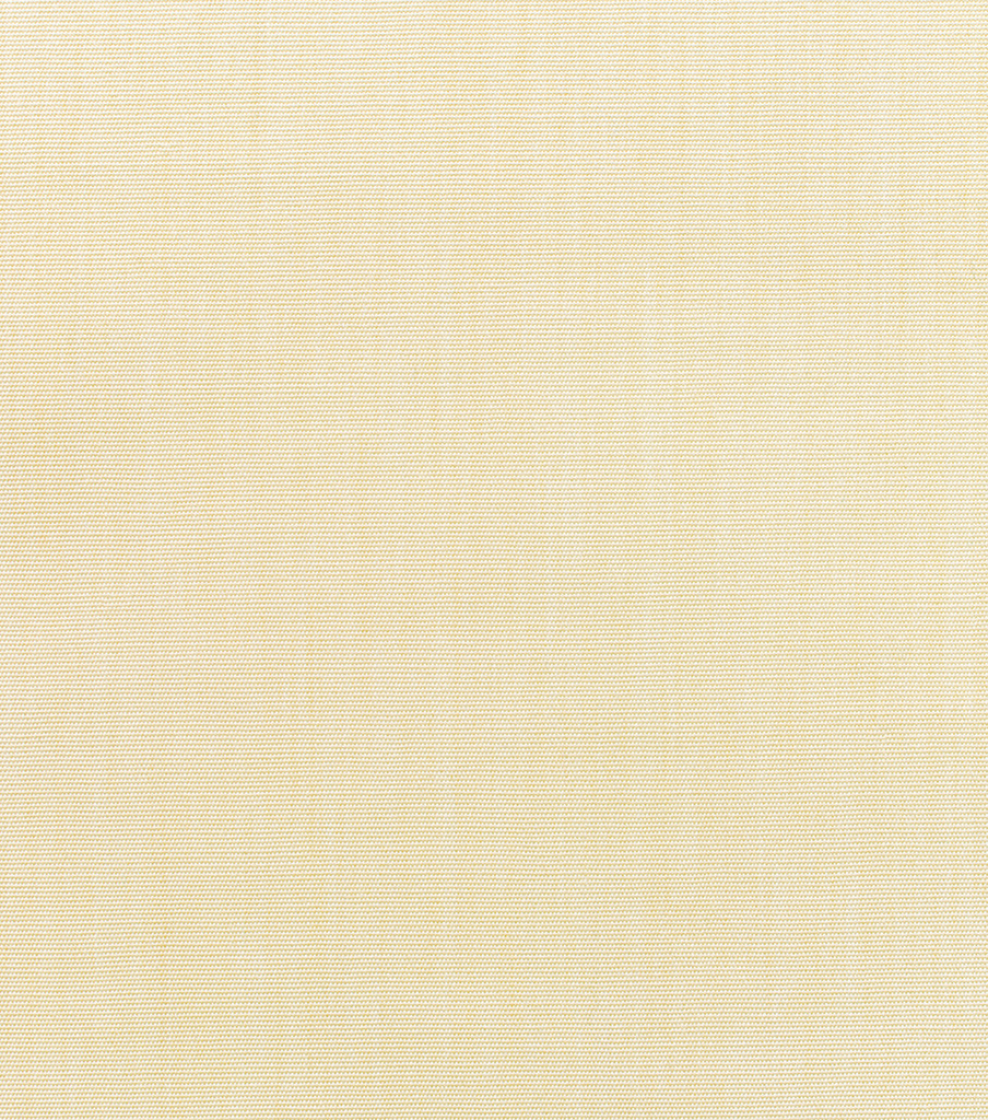 Sunbr Furn Solid Canvas 5498 Vellu Swatch