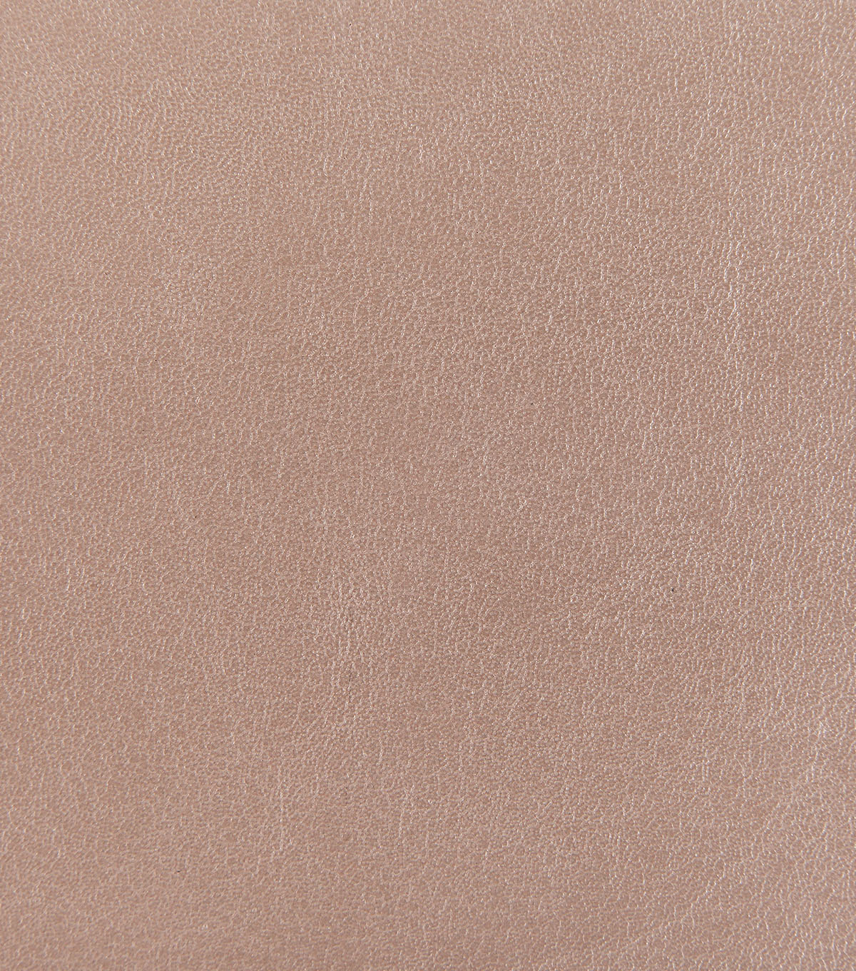 12 Quot X12 Quot Soft Metallic Rose Gold Leather Sheets Joann