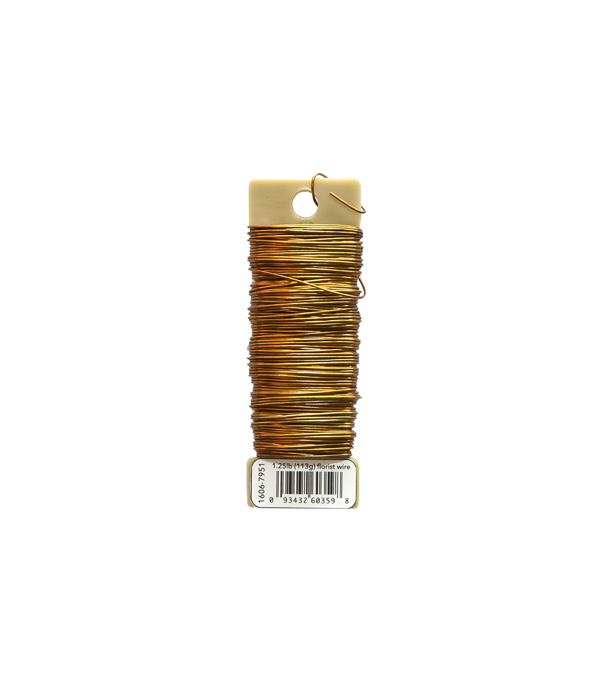 Panacea Products Copper Paddle Wire | JOANN