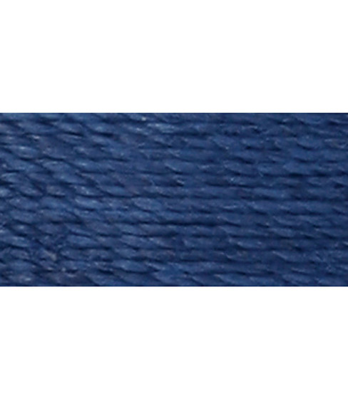 Coats & Clark Dual Duty XP General Purpose Thread-250yds, #4580dd Blue Chip