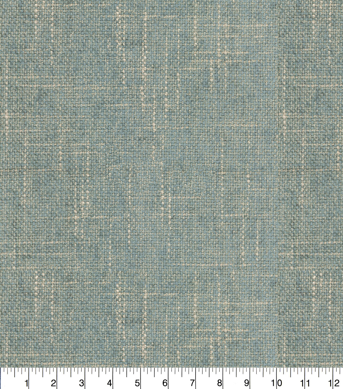 Home Decor 8\u0022x8\u0022 Fabric Swatch-P/K Lifestyles Mixology Lagoon