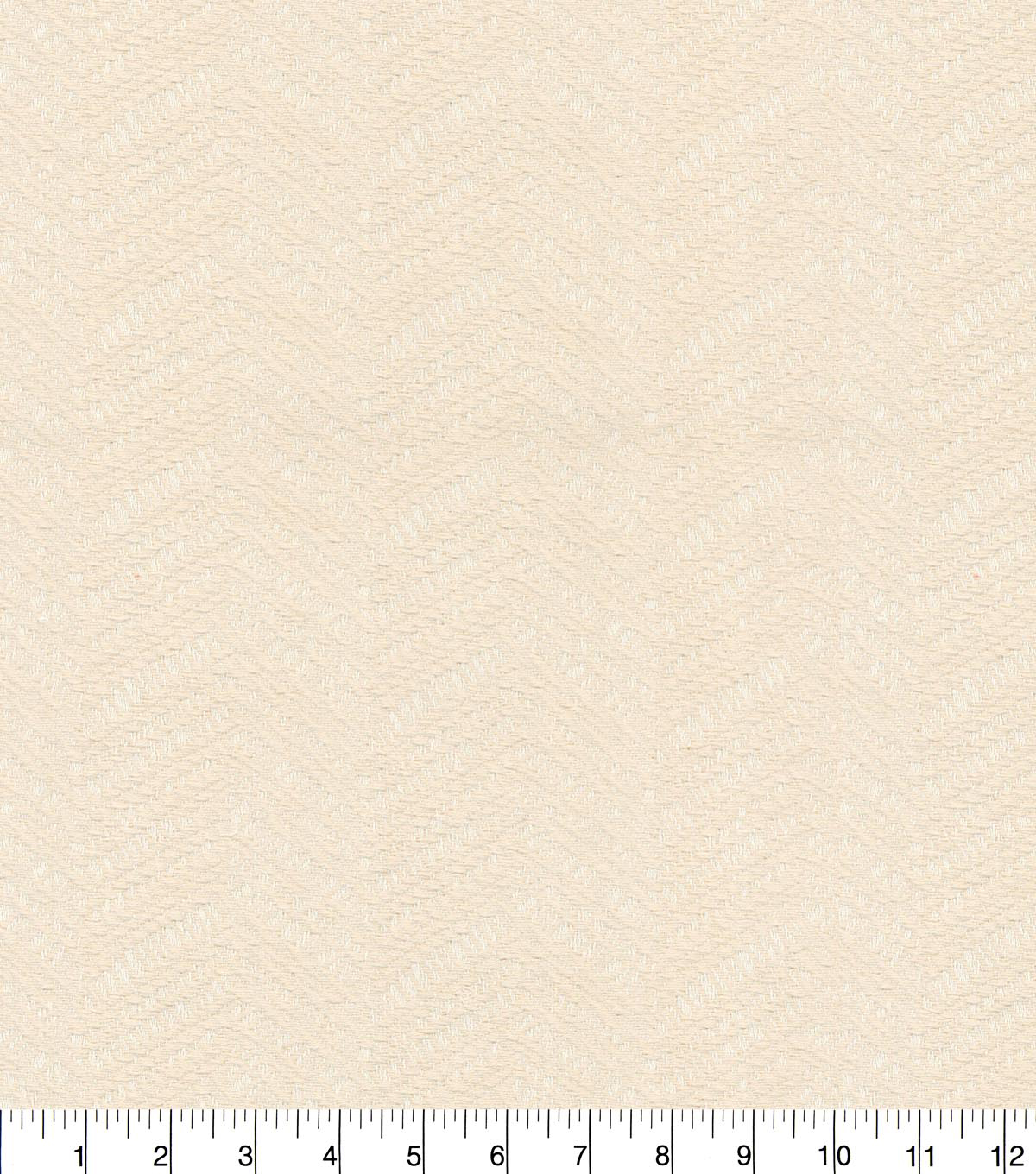 Home Decor 8\u0022x8\u0022 Fabric Swatch-Tommy Bahama Beach Way La Playa