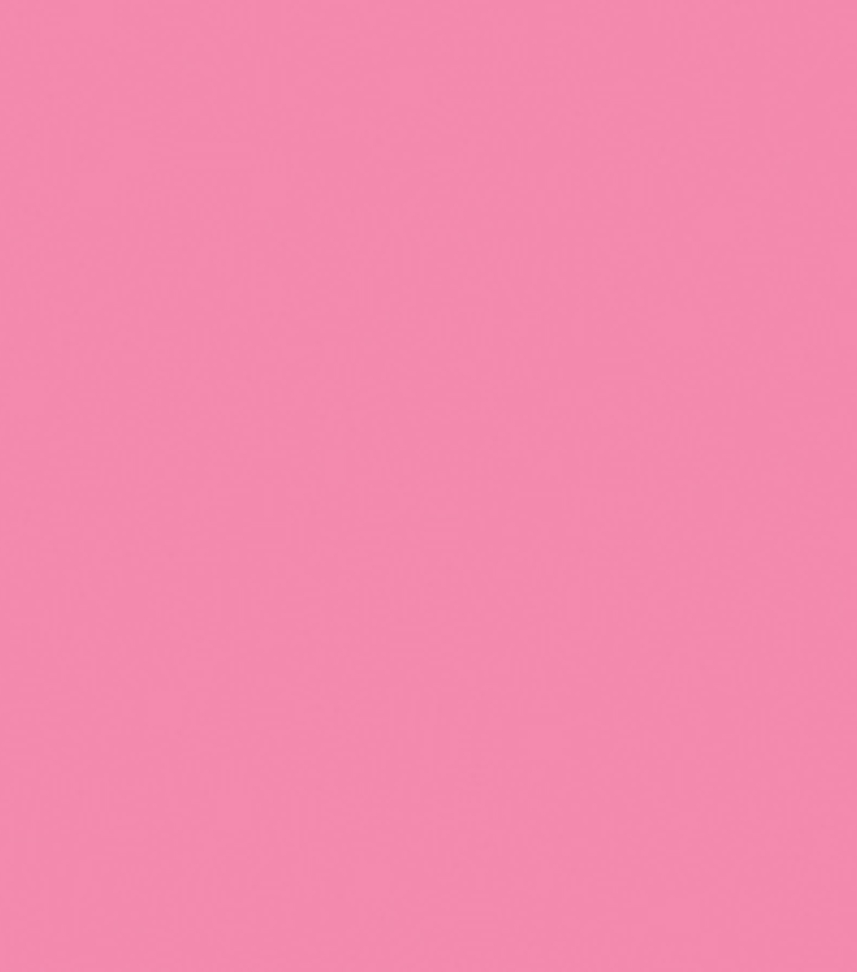 Delta Ceramcoat Acrylic Paint 2 oz, Pop Pink