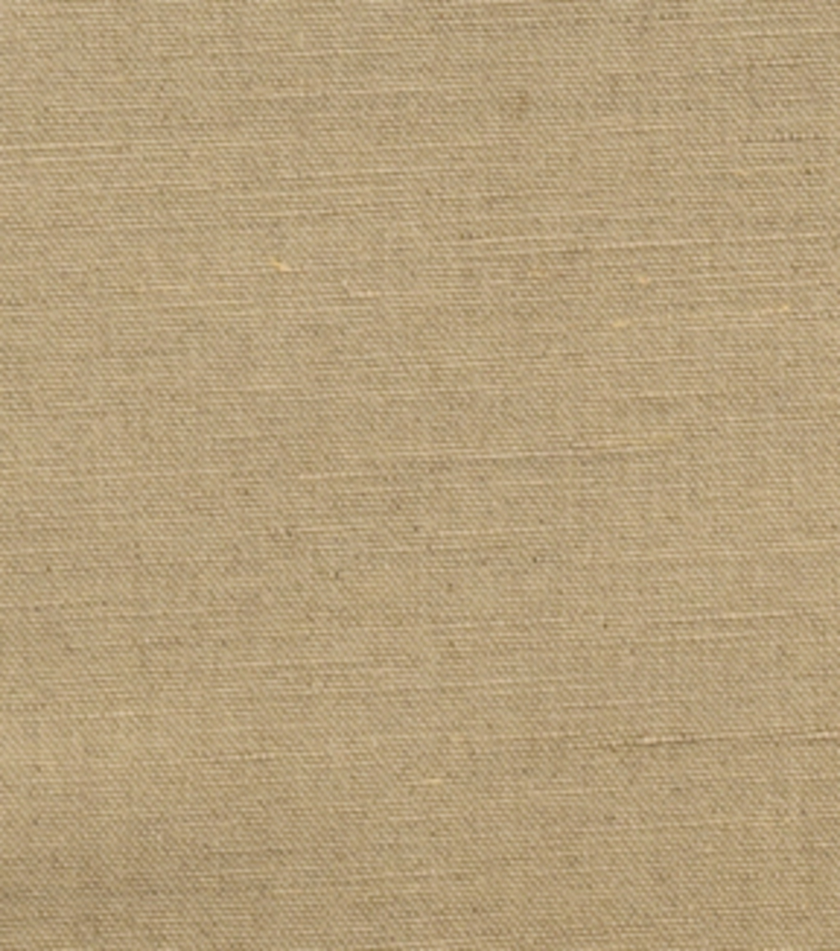 Home Decor 8\u0022x8\u0022 Fabric Swatch-Signature Series Sonoma Linen-Cotton Tan