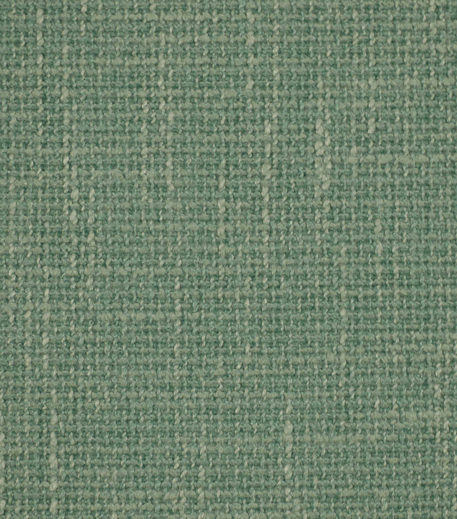 Home Decor 8\u0022x8\u0022 Fabric Swatch--Signature Series Tex Weave Caribbean