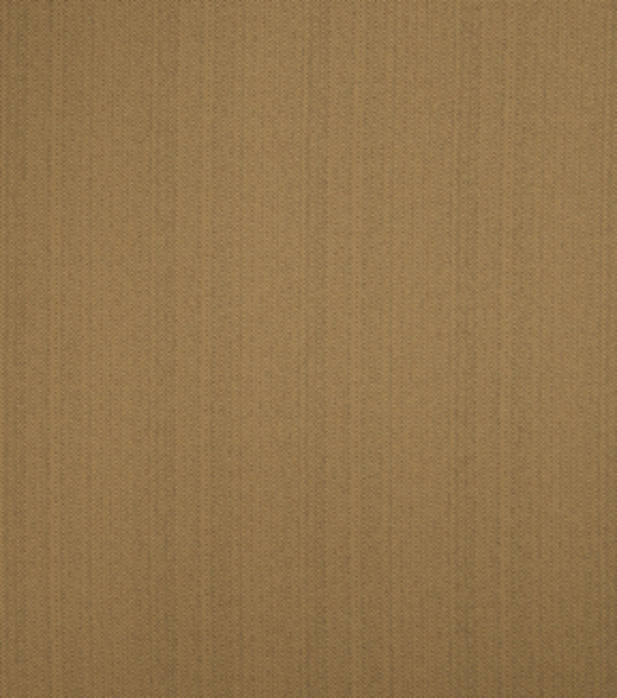 Home Decor 8\u0022x8\u0022 Fabric Swatch-Bella Dura Pure Camel