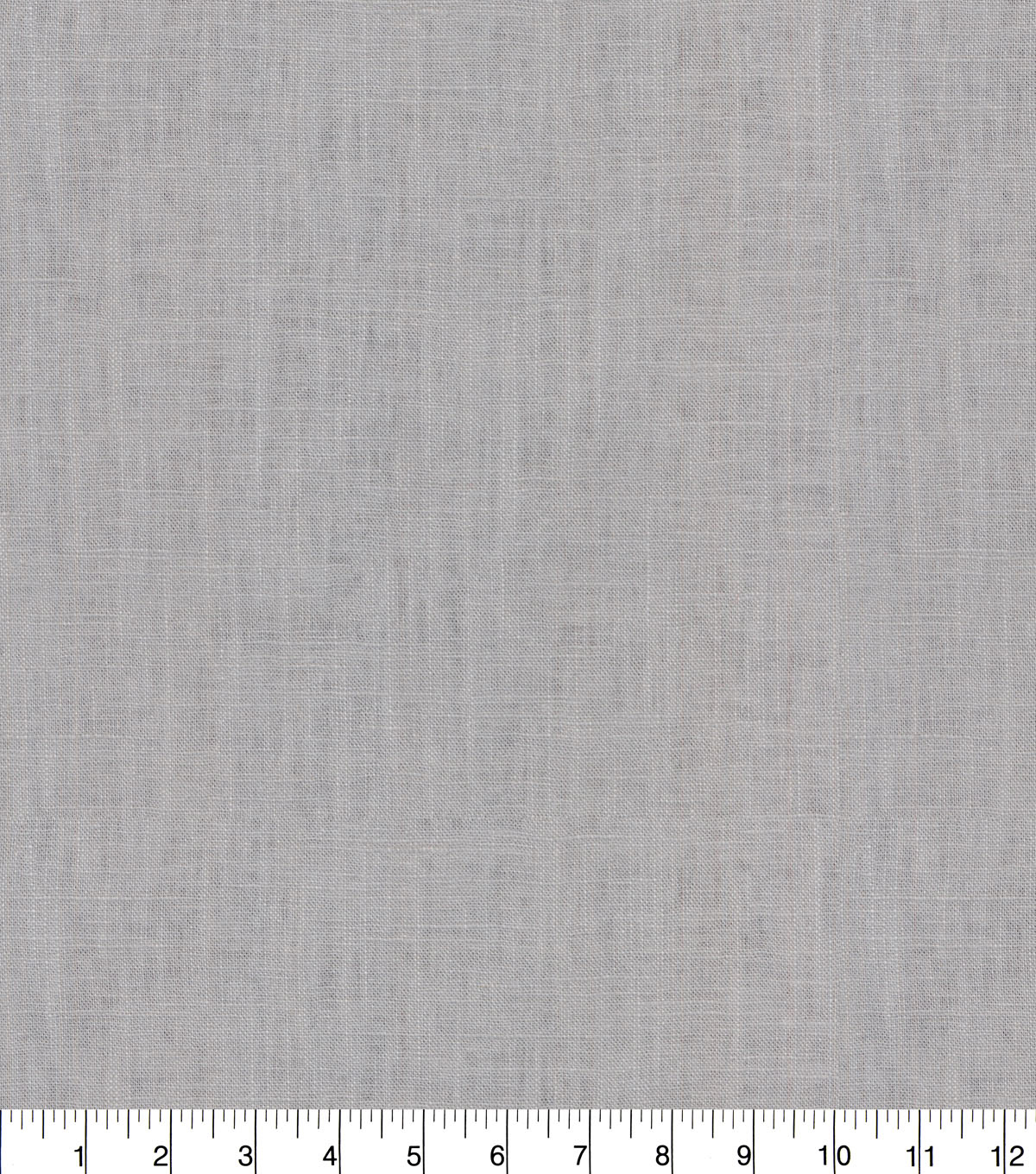 P/K Lifestyles Multi-Purpose Decor Fabric 54\u0027\u0027-Sterling Shoreline