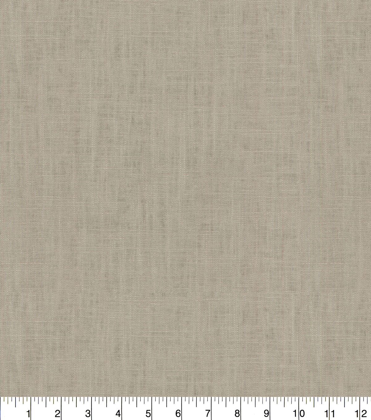Home Decor 8\u0022x8\u0022 Fabric Swatch-P/K Lifestyles Shoreline Fossil