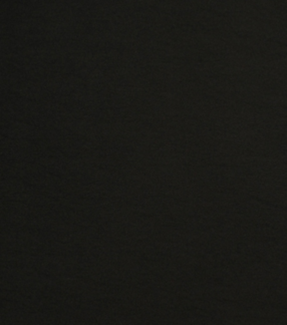 SMC Designs Upholstery Fabric 54\u0022-Black