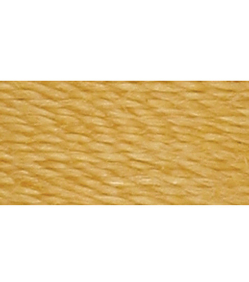 Coats & Clark Dual Duty XP General Purpose Thread-250yds, #7570dd Mine Gold