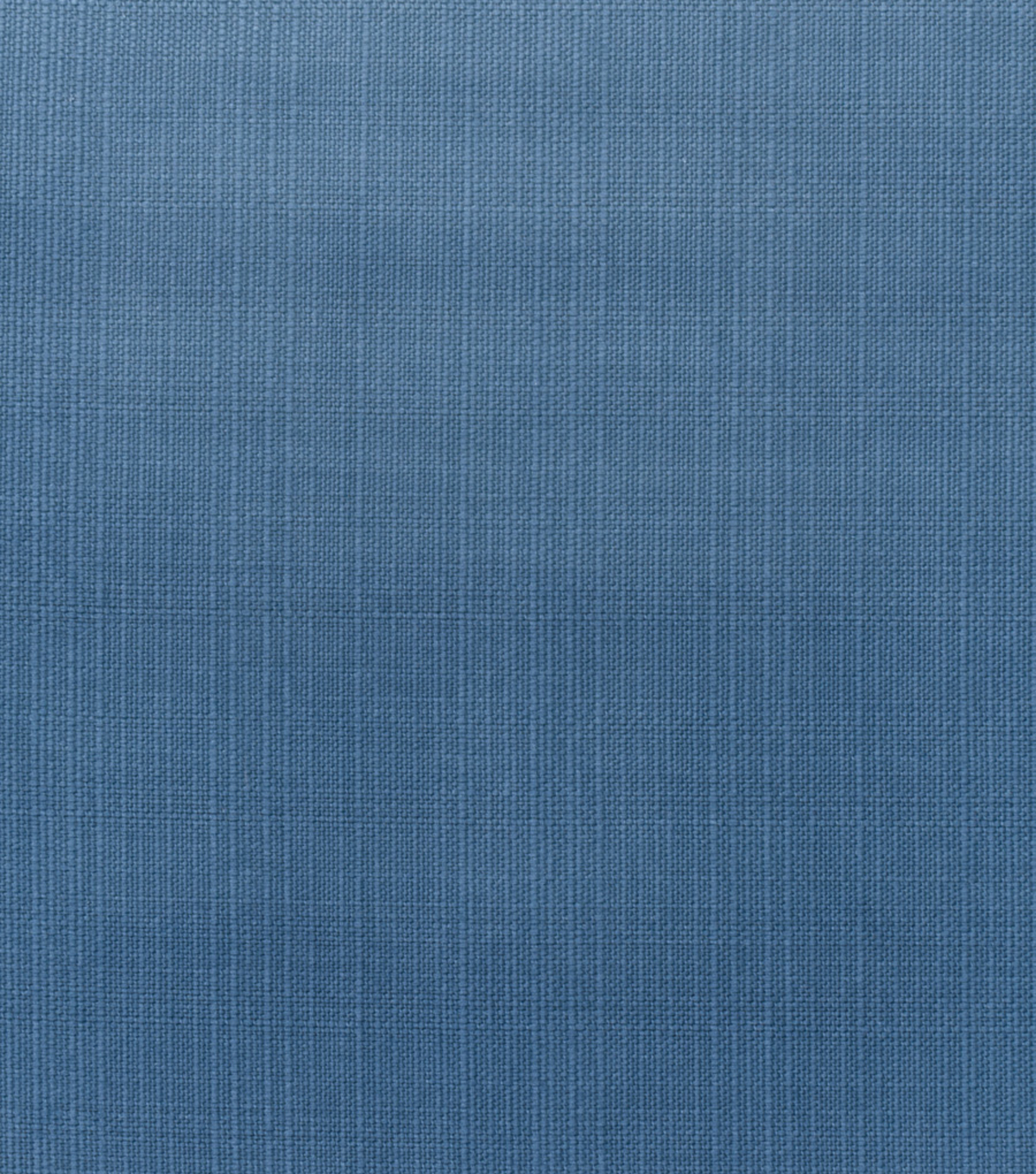Home Decor 8\u0022x8\u0022 Fabric Swatch-Eaton Square Parrot Denim