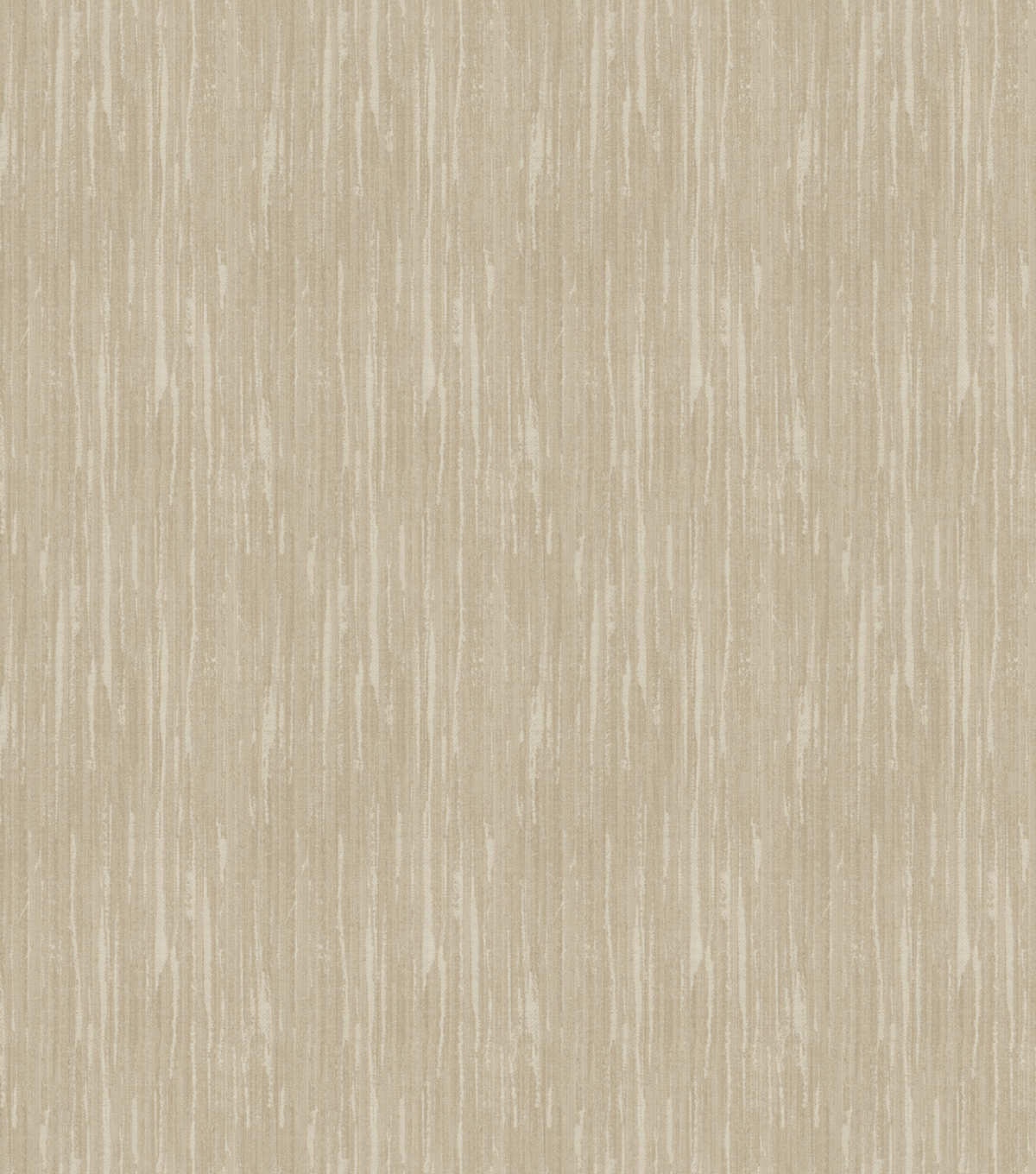 Home Decor 8x8 Fabric Swatch-Eaton Square Garcia Wheat