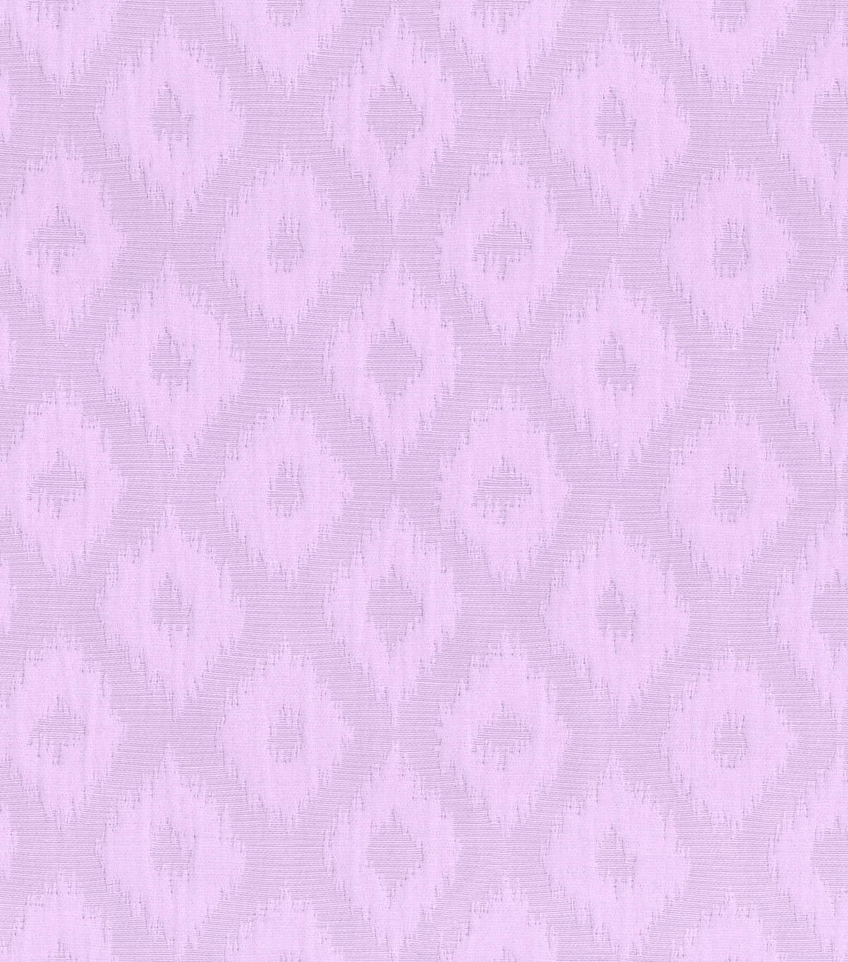 Dena Home Upholstery Fabric 54\u0022-Avan/Heather