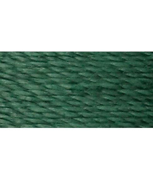 Coats & Clark Dual Duty XP General Purpose Thread-250yds, #6750dd Hunter Green