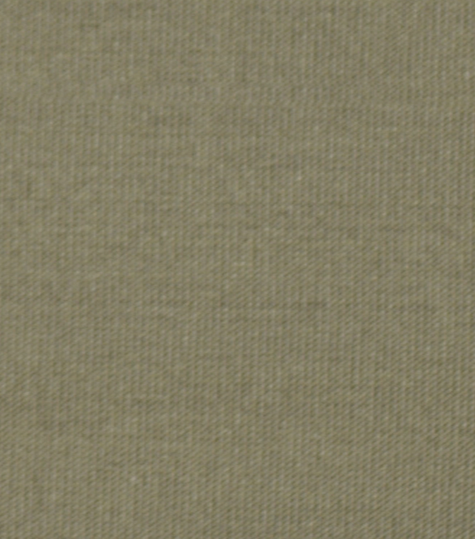 Home Decor 8\u0022x8\u0022 Fabric Swatch-Solid Fabric Signature Series Kalin Bhopal