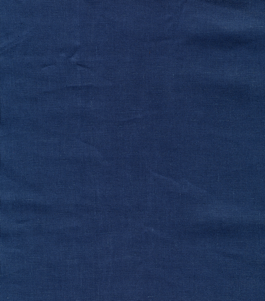 """Sew Classic Linen Suiting Fabric 53"""""""