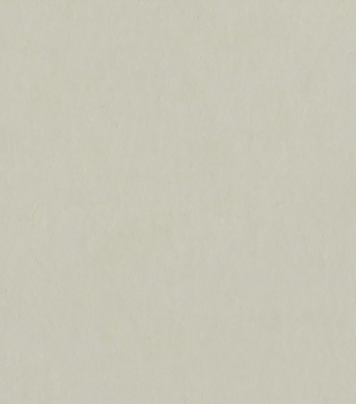 Bazzill Card Shoppe Heavyweight Cardstock Paper 12\u0027\u0027 x 12\u0027\u0027, Taffy