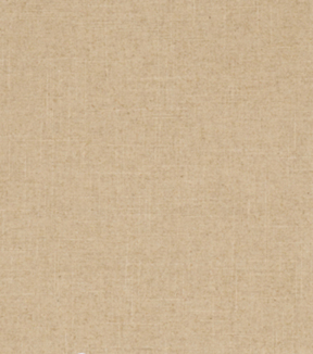 Home Decor 8\u0022x8\u0022 Fabric Swatch-SMC Designs Ohio / Canyon
