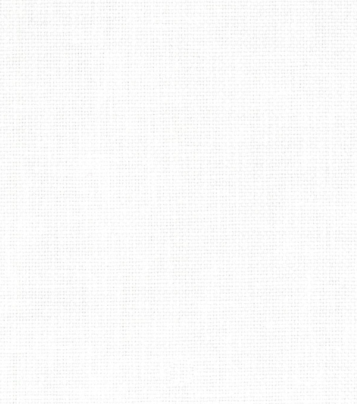 P/K Lifestyles Upholstery Fabric 55\u0022-Companion Frost